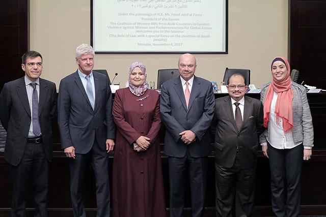 homme jordanie jordanie jordanie femme protocole femme protocole homme femme homme protocole kZXTiPwuOl