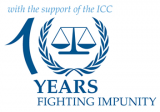 Consultative Assembly of Parliamentarians for the ICC and the Rule of Law - 7th session