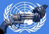 PGA Delegation to the Third PrepCom Meeting on the Arms Trade Treaty