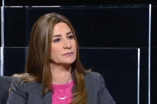 Iraqi MP: abducted Yazidi women must return
